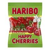Worms Fizz Haribo HALAL 80g