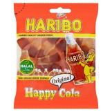 Cola sucrés Haribo HALAL