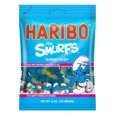 Marshmallow Haribo HALAL