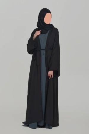 Abaya Kimono NIDHA