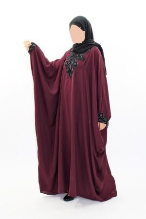 Abaya Sultana