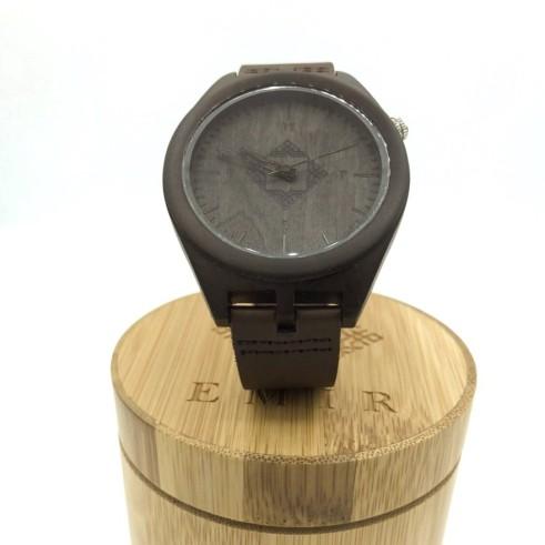 Montre Blacksandal Watch EMIR