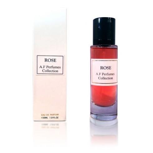 Rose 30ml (Ressemblance Roses Elixir de Montale)