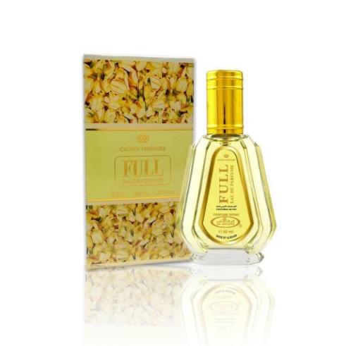FULL Eau de Parfum 35ml Al Rehab