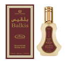 BALKIS Eau de Parfum 35ml Al Rehab