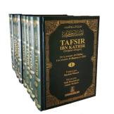 Le CORAN Et La Traduction Du Sens De Ses Versets -  Éditions Tawbah