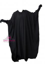 Abaya Maryam