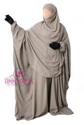 Hijab Hafsa - Umm Hafsa
