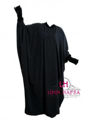 Abaya Lycra Nidha - Umm Hafsa