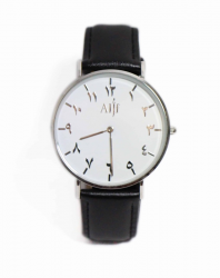 "Montre ""Alif Classic"" Alif Watch"