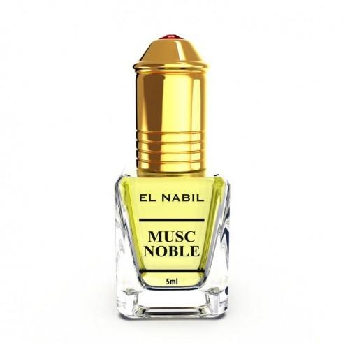 Musc El Nabil NOBLE