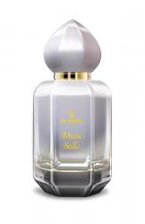 Musc Bella - Eau de Parfum Vaporisateur El Nabil 50ml