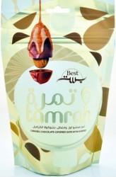 Dattes Caramel - Chocolat Tamrah