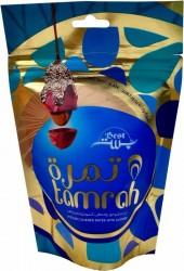 Dattes Chocolat - Coco Tamrah