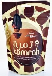Dattes Caramel-Chocolat