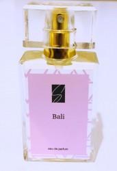 Parfum Femme BALI (ressemblance SI ARMANI)