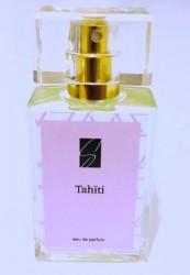 Parfum Femme TAHITI (ressemblance J'adore de DIOR) by Signature