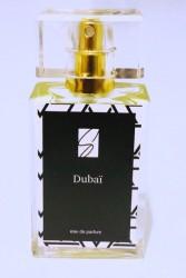 Parfum Homme DUBAI (ressemblance One Million)