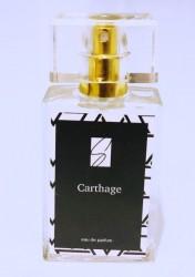 Parfum Homme CARTHAGE (ressemblance INVICTUS)