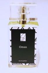 Parfum Homme OMAN (ressemblance SAUVAGE)
