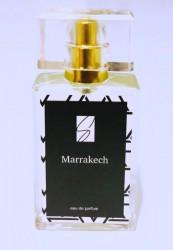 Parfum Homme MARRAKECH (ressemblance BOSS BOTTLED)