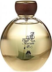 Oudh Maryam