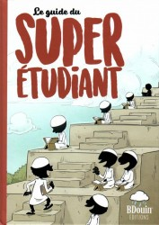 Le Guide du Super Etudiant