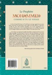 Le Prophète Mohammed Comme Si Tu Le Voyais - Cheikh 'Abd Ar-Razzaq Al-BADR