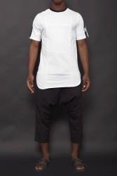 T-Shirt Qibla1436