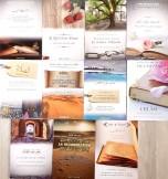 Pack Audio Sunnah 11 livres au prix de 10