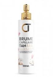 Brume Capillaire Provitamine B5 - Crème Tahara