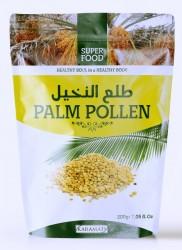 Pollen de Palmier 200g - Karamats Super Food