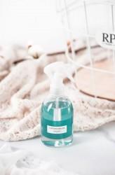 Spray Textile RP - Lotus Satin