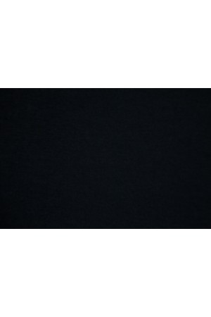 Cap Tube BLACK