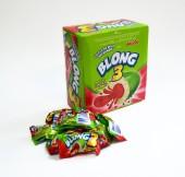 Blong Chewing-Gum Melon / Cerise