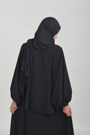 Abaya cape Urban City 2